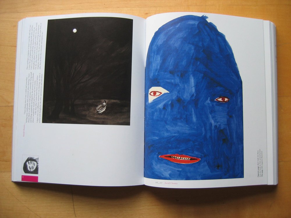 Picture-Book-spread-a.jpg