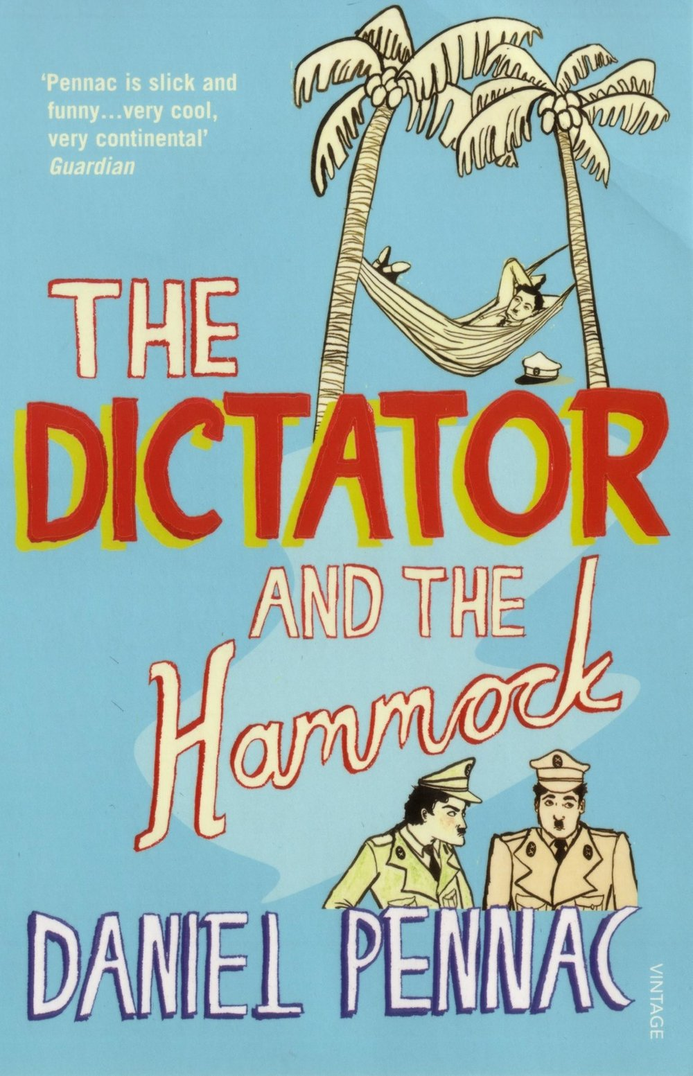Dictator-book-jacket.jpg