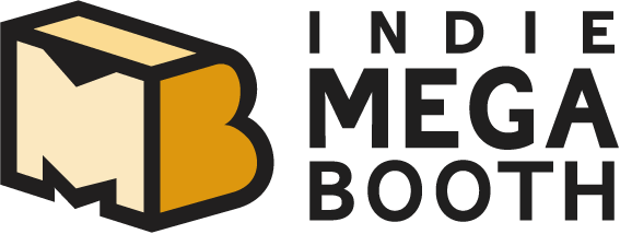 In 2017, Someone Has Died joined the Megabooth at both PAX East in Boston and again at PAX West in Seattle! Check out our profile on their website.