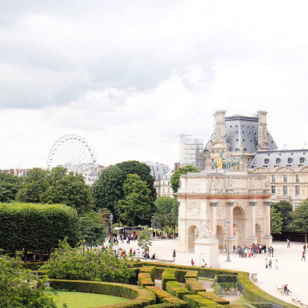 paris-5.jpeg
