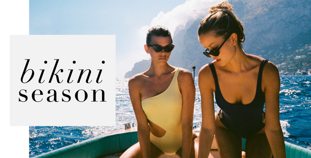 bikiniseason.png