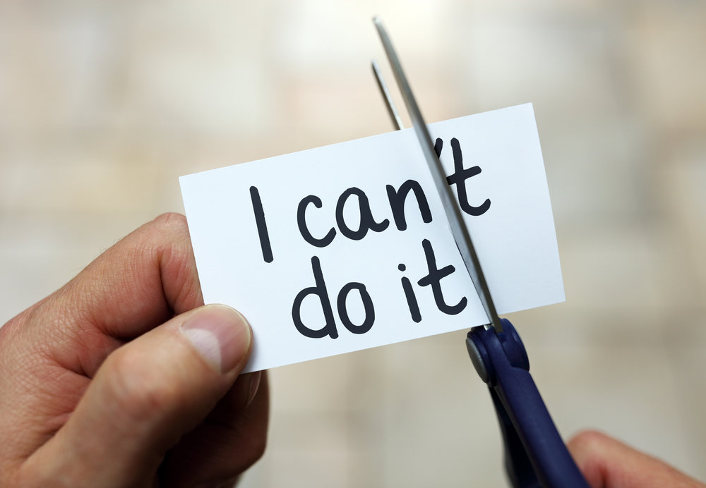 Confidence-Building - One of the toughest aspects of taking a standardized exam is the negative feelings associated with it. Feelings of self-doubt, worry, anxiety, and stress are very common, and often hold students back. One of the key areas we will focus on will be to approach each question through a mechanical process that removes emotion from the equation.