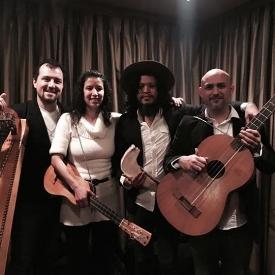 Photo: Gozamos.com