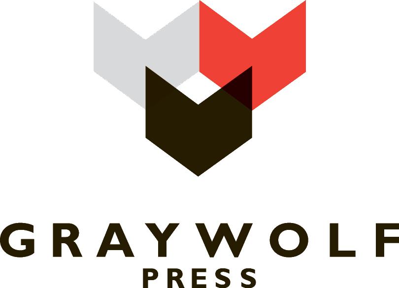 Graywolf.png