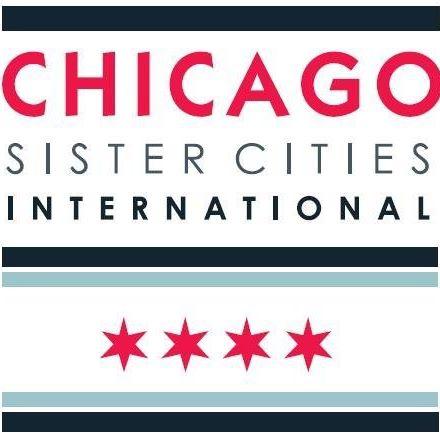 sistercities.jpg