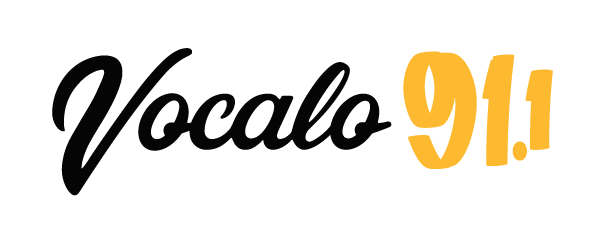 Vocalo-flared_logo.png