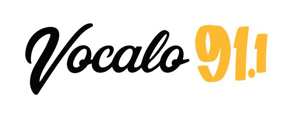 Vocalo-flared_logo.png