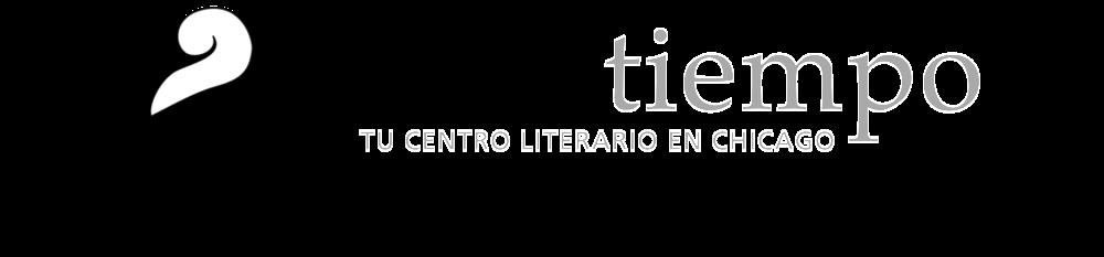 centroliterario_fondo_transparente.png