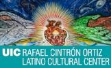 latino cultural center.jpg