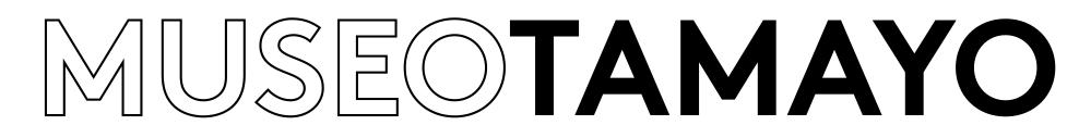 TamayoOption2.png