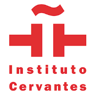 InstitutoCervantes.png