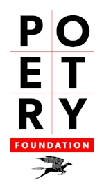 Foundation-Web Logo.jpg