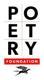 Foundation-Web Logo.jpg