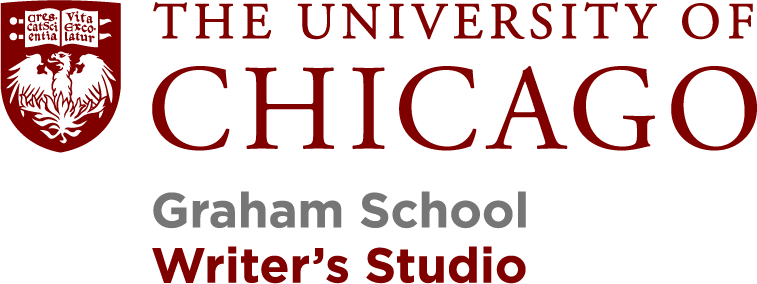 UChicago-WritersStudio.png