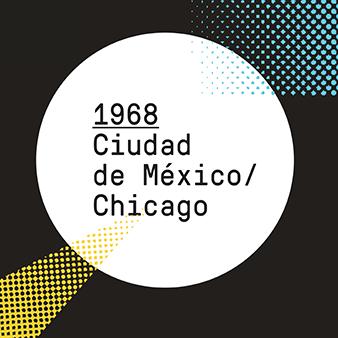 1968-D.png