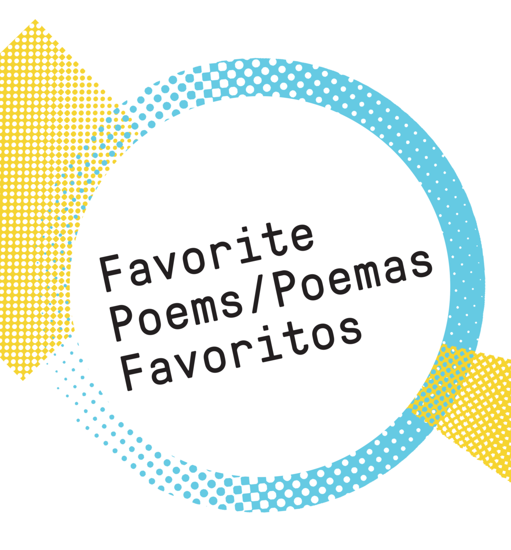 Favorite Poems-D.png