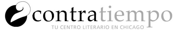 centroliterario_fondo_blanco_pequeno.jpg