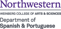 DeptSpanishPortuguese-Logo-VertPurple.png