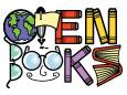 OBOO_Logo_emailsig72.jpg