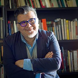 VaqueraVasquez.jpg