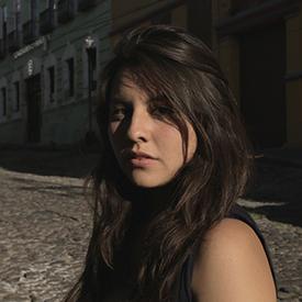 Photo: Luis Mauleón