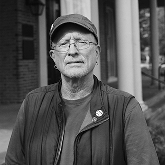 BillAyers_2-1 - Bill Ayers.png