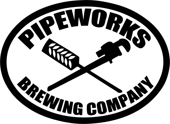 pipeworks stamp clean.png