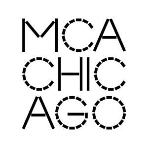 02a_mca_logo_four_units_white.png