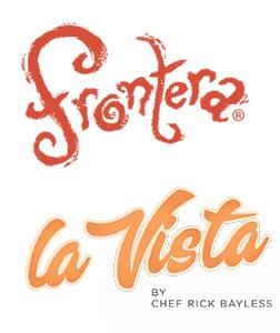 Frontera-LaVista.png