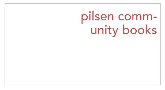PCB+logo.jpg