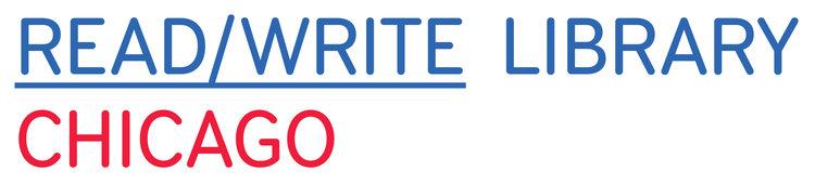 RWL_Full_Logo_HiRes.jpg