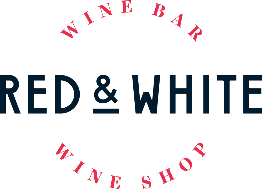 Red and White_Logo.png