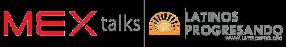 MEX talks + LP Logo.png