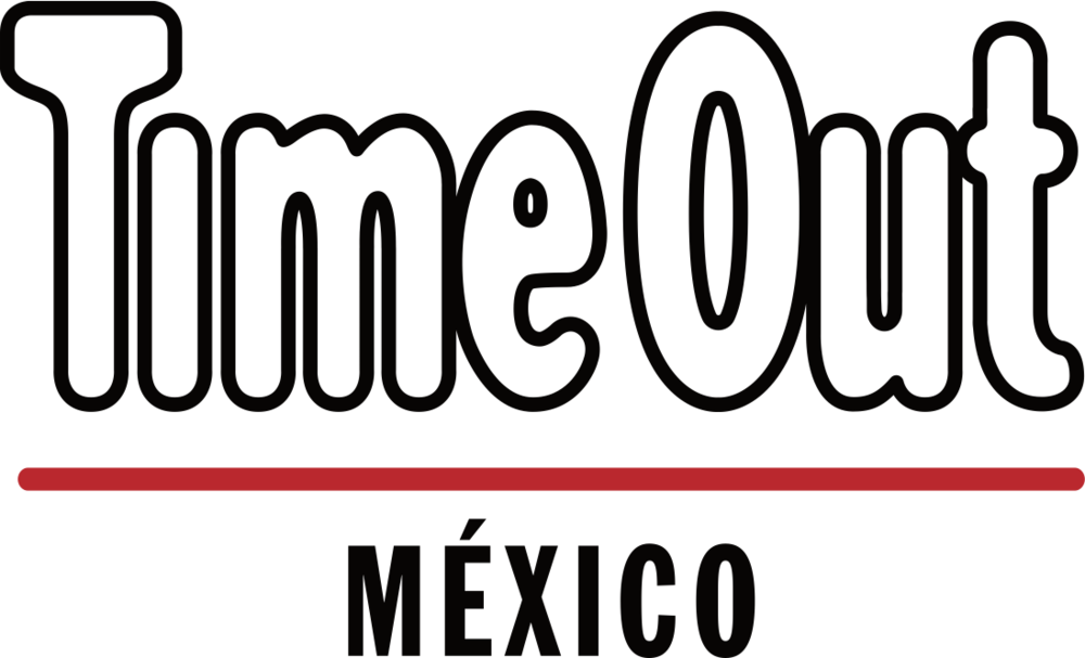 LOGO TOM2016-COLOR.png