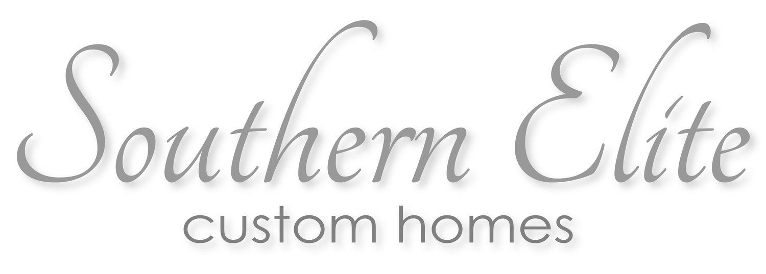 Southern Elite Custom Homes