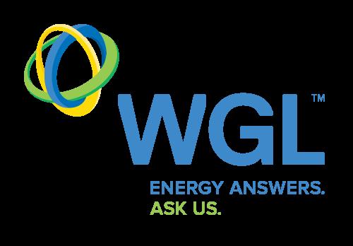 WGL-LOGO.png