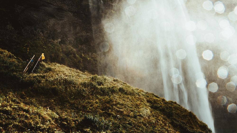 05-iceland-seljalandsfoss-waterfall-anna-elina-lahti-photographer.jpg