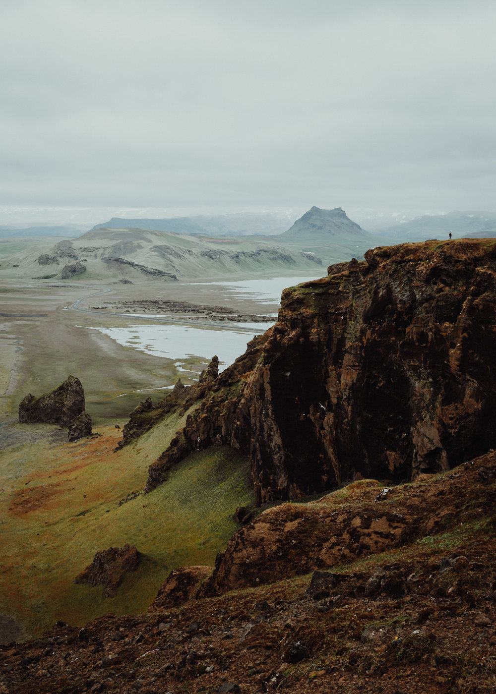 14-iceland-katla-volcano-hiking-anna-elina-lahti-photographer.jpg
