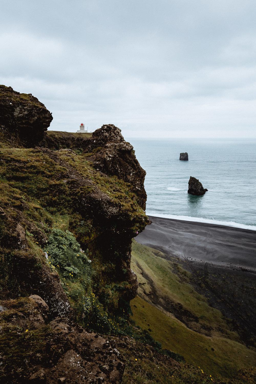 40-iceland-Dyrhólaey-lighhouse-black-sand-anna-elina-lahti-photographer.jpg