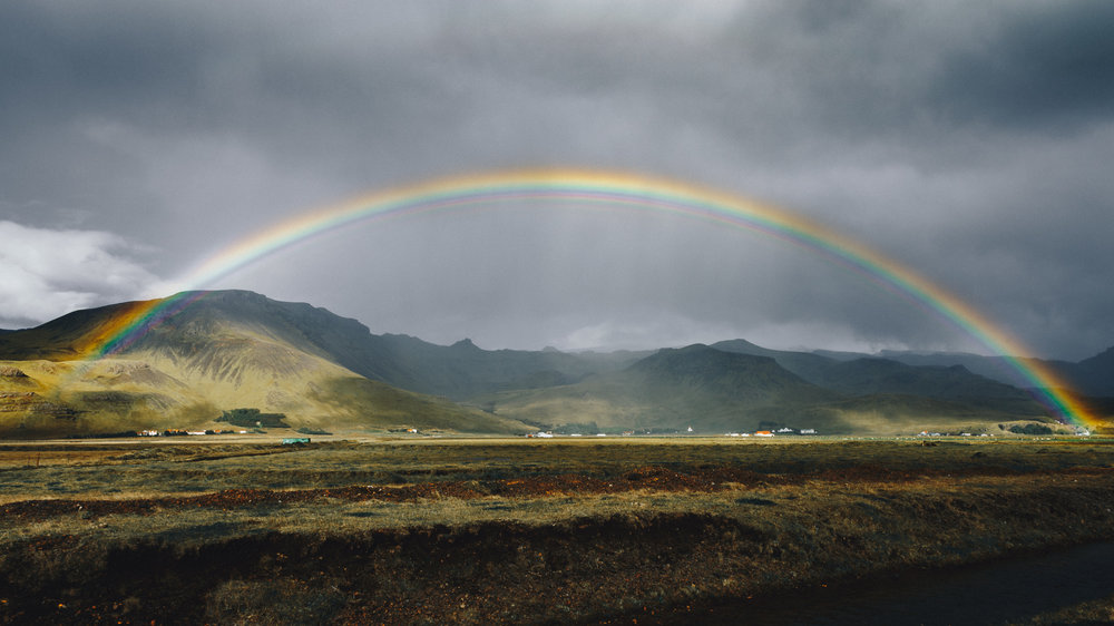 22-iceland-rainbow-moody-clouds-anna-elina-lahti-photographer.jpg