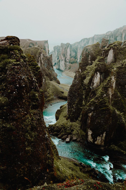 23-iceland-canyon-gorge-turquoise-river-anna-elina-lahti-photographer.jpg