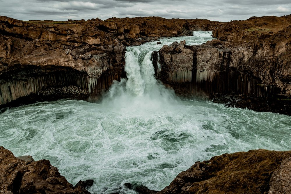 26-iceland-highlands-aldeyjarfoss-waterfall-anna-elina-lahti-photographer.jpg
