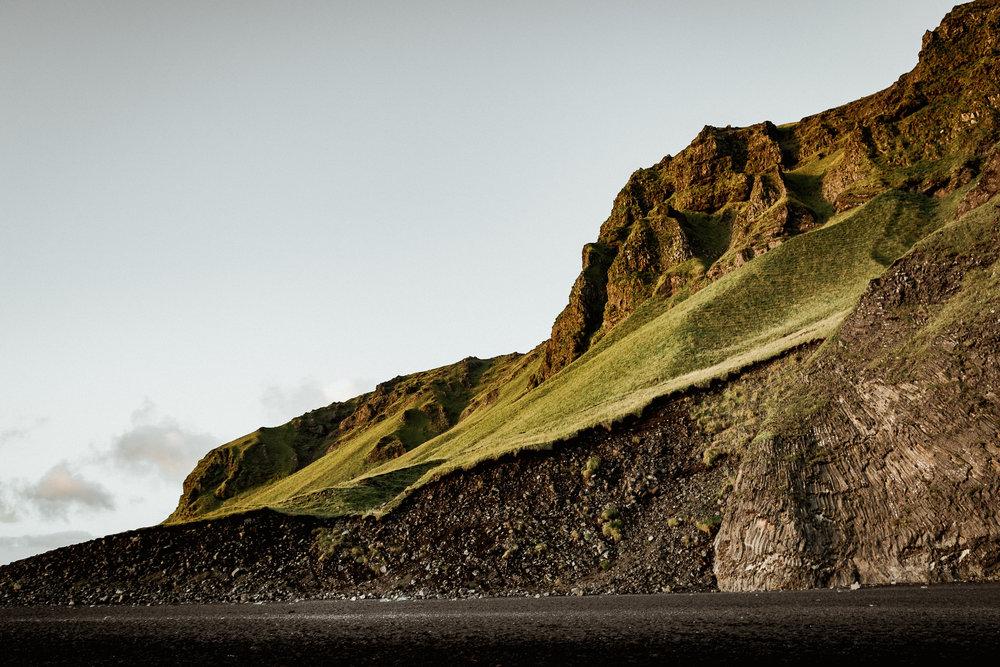 27-iceland-reynisfjara-black-sand-beach-anna-elina-lahti-photographer.jpg