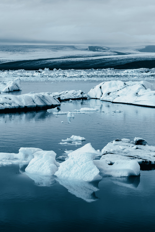 28-iceland-jokulsarlon-glacial-lagoon-glacier-anna-elina-lahti-photographer.jpg