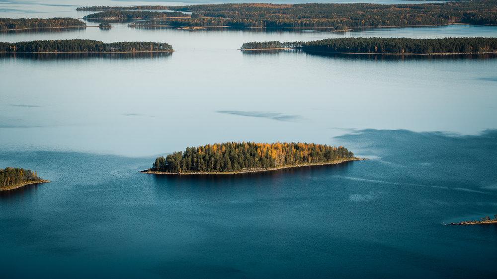 38-koli-national-park-archipelago-lake-pielinen-anna-elina-lahti-photographer.jpg