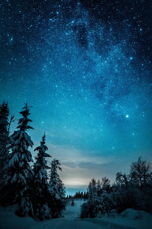 07-milkyway-stars-astro-finland-winter-anna-elina-lahti-photographer.jpg