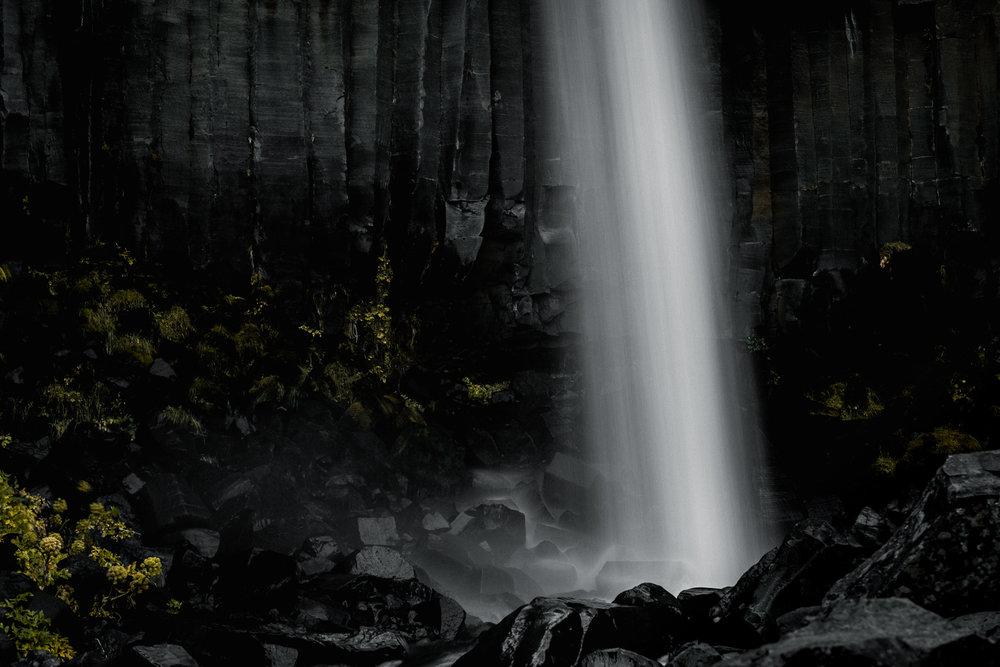 13-svartifoss-iceland-waterfall-basalt-columns-anna-elina-lahti-photographer.jpg