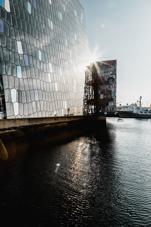 22-reykjavik-iceland-harpa-concert-hall-olafur-eliasson-sunflare-anna-elina-lahti-photographer.jpg