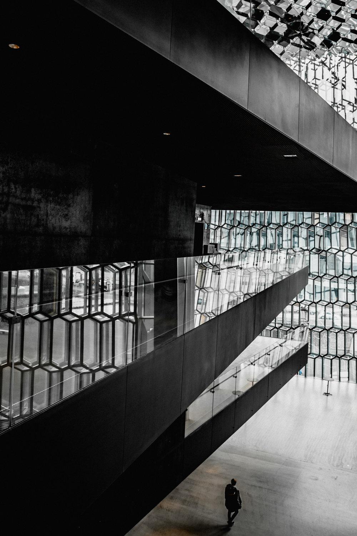27-reykjavik-harpa-concert-hall-iceland-architecture-anna-elina-lahti-photographer.jpg