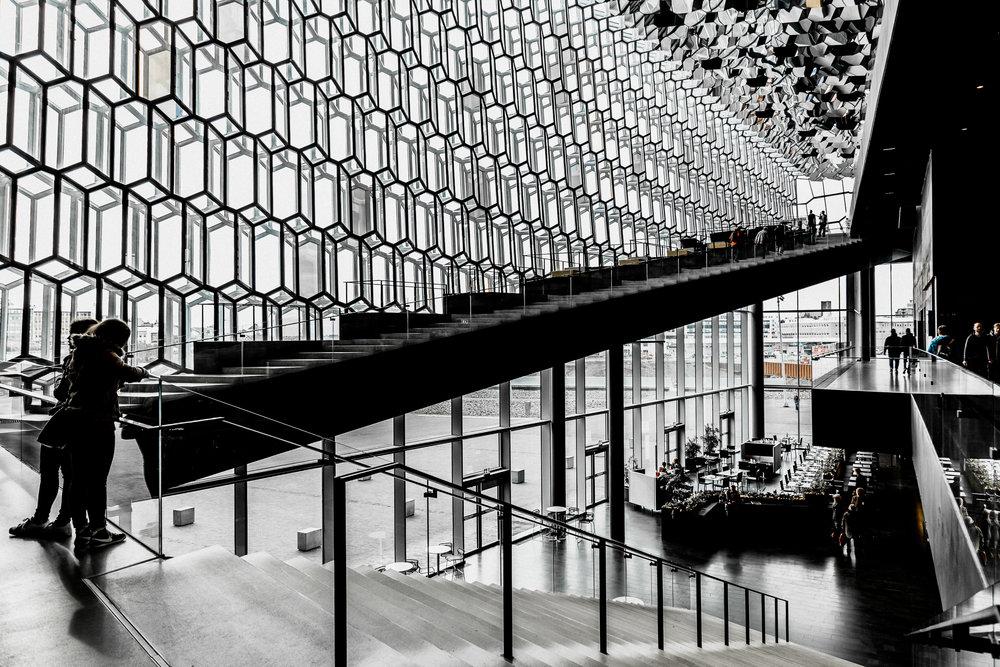 38-reykjavik-harpa-concert-hall-iceland-architecture-glass-anna-elina-lahti-photographer.jpg